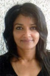 Indira Vasanth