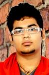 Aditya Kumar Gattani
