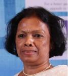Jayarathna
