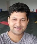 Harendra Gautam