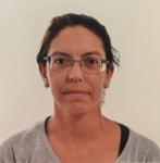 MARIA FERNANDA DIMASE