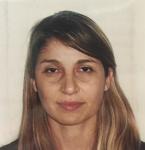 VANESA RAQUEL RICOTTA