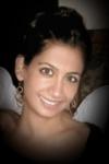 Deepa Gowdar
