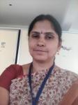 S. Dhanalakshmi