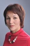 Andreeva Oksana