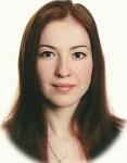 Forikova Kseniya