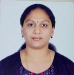 Saritha Sreedhar