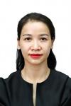 Ngô Thị Thanh