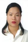 Đoàn Thanh Phương Linh