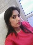 Kiran Bala