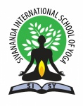 Logo SSY.jpeg