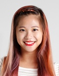 Lam Jan Wen, Jayne