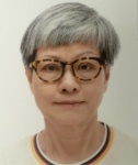 Leong Lai Ping
