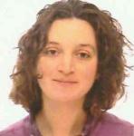 Chantal Margherita Monticolo