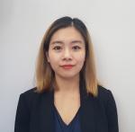 Lê Phạm Ánh Hương