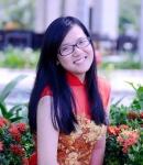Lê Việt Xuân