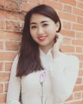 Trần Thị Thanh Nhã