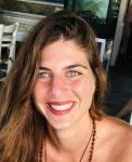 Antonia Georgiou