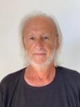 Jean-Charles CHOQUET
