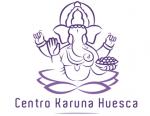 Centro Karuna Huesca logo