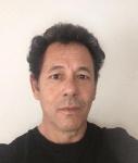 Antonio Porta Barraca