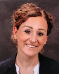 Annette Commenda