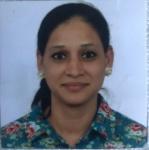 Kiran Chawat