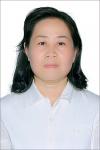 LY NGOC LINH