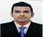 Bishan Prasad