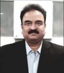 K. Venkateswara Varma
