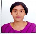 Madhusmita Shankar Dinni