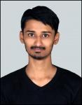 Manjunath. Prabhu. Bhandari