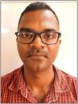 R. Srinivasan