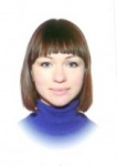 Rysieva Elena