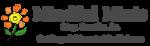 mindful-minis-logo