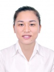 Nguyen Thi My Huyen