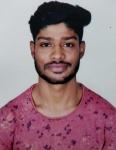 Sourabh Suman Chourasiya