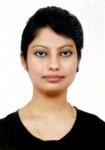 Veronica Siddharth Raichand