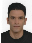 MARIOS FLEVARIS
