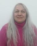 Elisa Beatriz Carossi