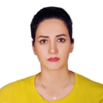 Faezeh Khodagholi .jpeg