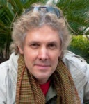 Patrick Firouzian