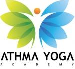 Athmayoga logo