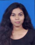 Gulshan Kumari