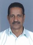 A. Krishna Iyer