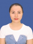 Huỳnh Thị Ngọc Quyên