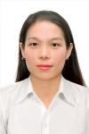Nguyễn Thị Kim Ánh