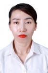 Nguyễn Thị Mai Phương