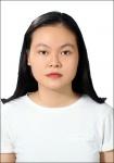 Nguyễn Thị Thanh Thúy