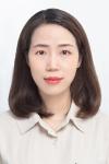 Tôn Nữ Bảo Minh